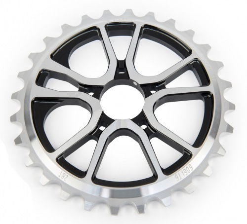 Éclat RS Sprocket Polished