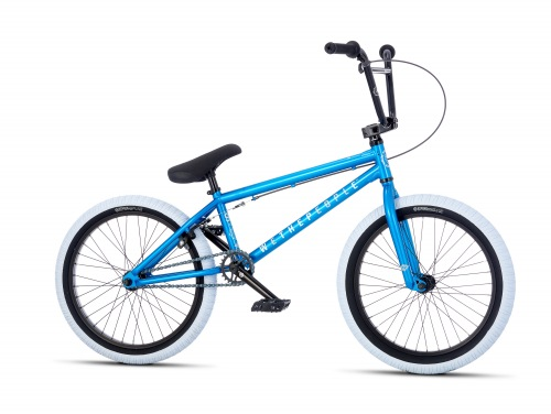 Wethepeople 2017 NOVA Metallic Blue