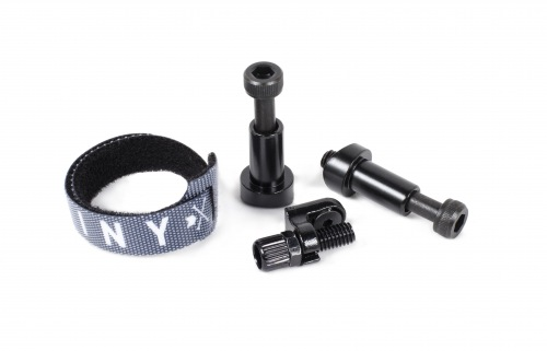 Mutiny Removable Brake Lug Kit
