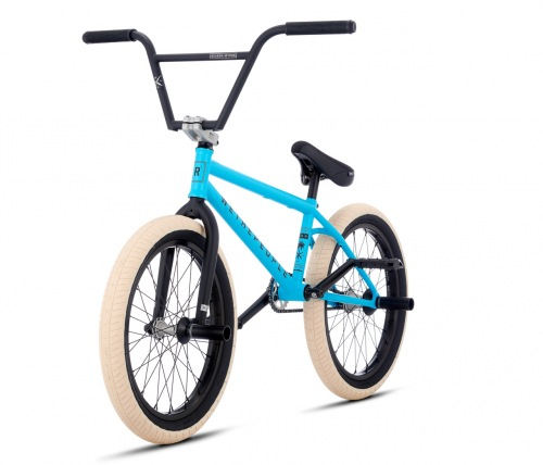 Wethepeople 2017 REASON Freecoaster RSD Blue