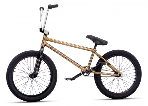 Wethepeople 2017 ENVY Gold Nickel