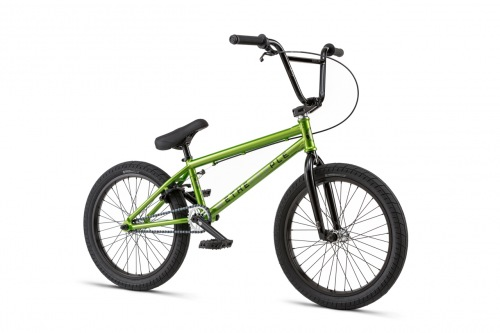 Wethepeople 2018 CURSE Metallic Green