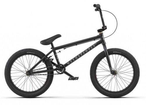 Wethepeople 2018 ARCADE Matt Black