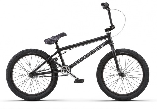 Wethepeople 2018 CURSE Matt Black