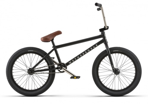 Wethepeople 2018 TRUST Matt Black