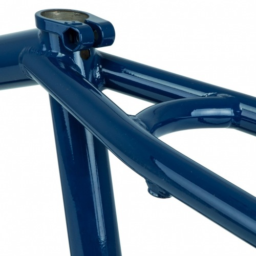 Rám Tall Order 215 Gloss Deep Blue