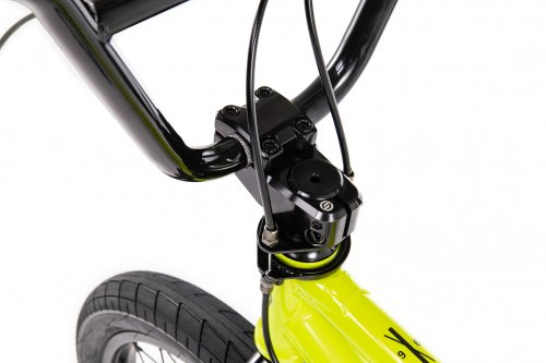 "Wethepeople 2020 CRS 18"" Metallic Yellow FS"
