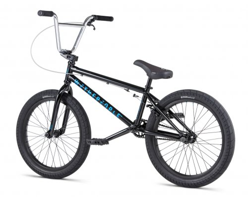 Wethepeople 2020 CRS Black