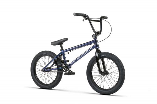 "Wethepeople 2021 CRS 18"" Galactic Purple"