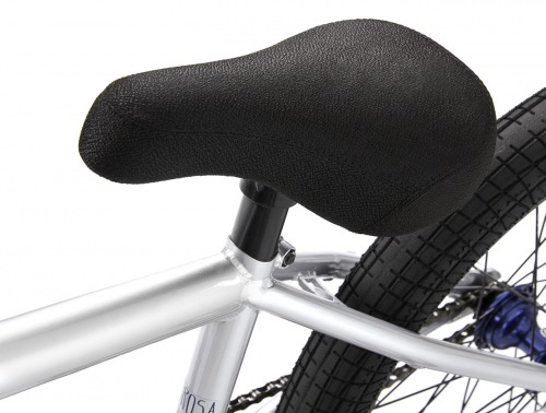 Subrosa 2014 LETUM Gloss Silver/ Navy