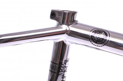 Wethepeople SCORPIO Frame Chrome