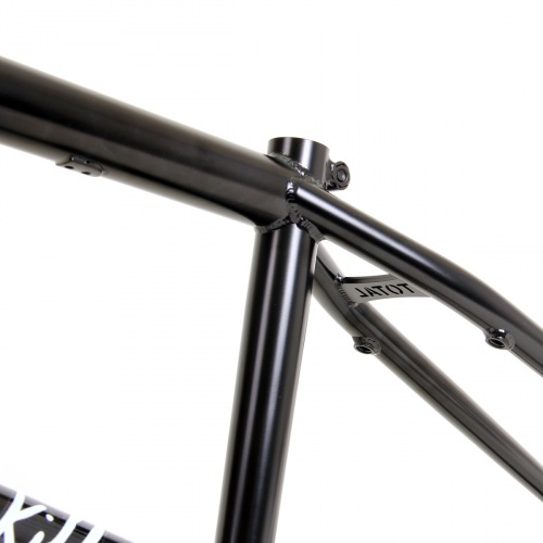 Total KILLABEE Frame Black