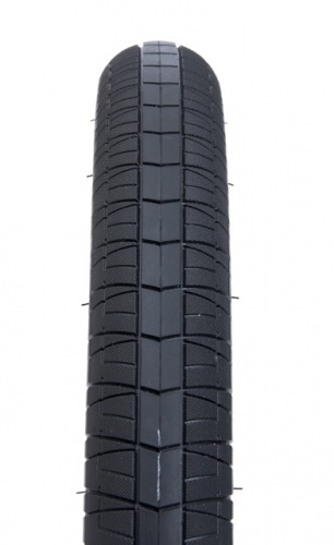 Salt STRIKE Tire
