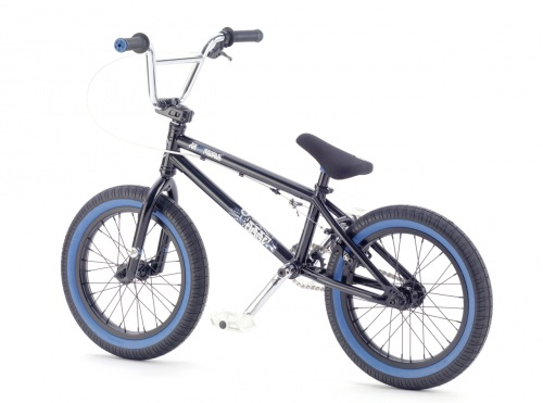 Wethepeople 2014 SEED Black