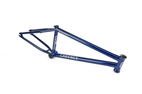 Wethepeople 2015 CADENCE Frame Dark Blue