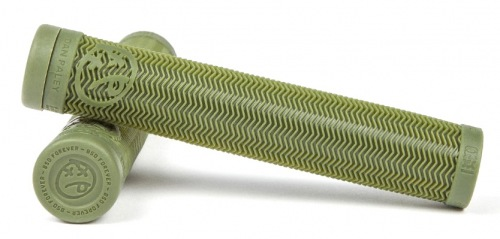 BSD DAN PALEY SLIMS Grips Green