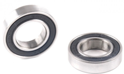Éclat 6903 Bearings Set