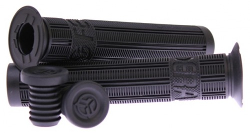 Federal CONTACT Grips Black