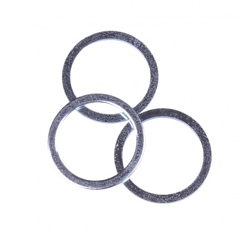 Federal FC Gap Adjuster Washers