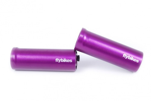Peg Flybikes 7075 ALU Purple