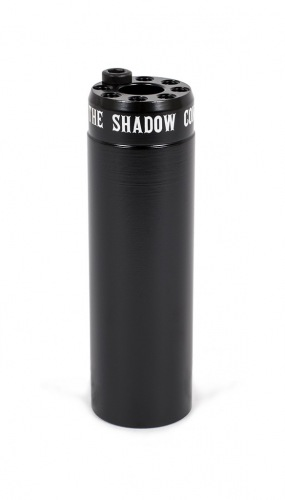 Peg Shadow LITTLE ONES Black