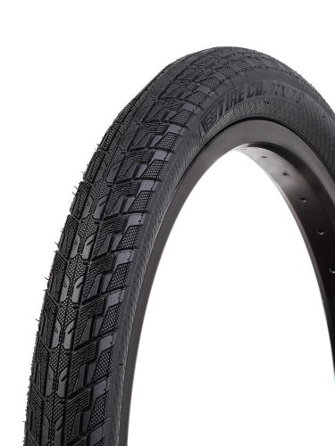 Plášť VEE Tire SPEEDBOOSTER Folding Black