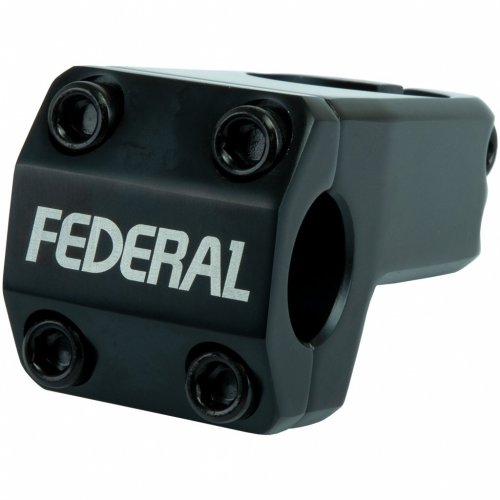 Představec Federal ELEMENT FL Black