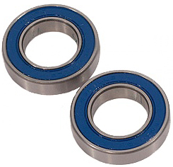 Profile MINI SS/Totem/Elite Hub Shell Bearing Set