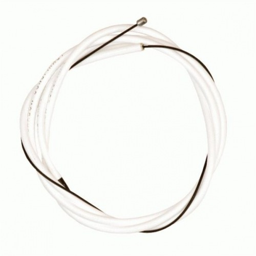 Shadow Linear Cable White