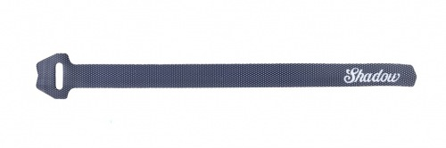 Shadow SANO Cable Strap
