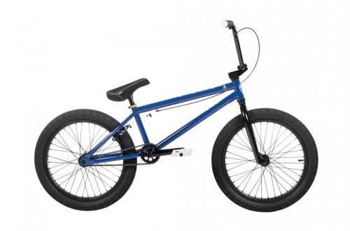 Subrosa 2021 SONO Gloss Navy Blue