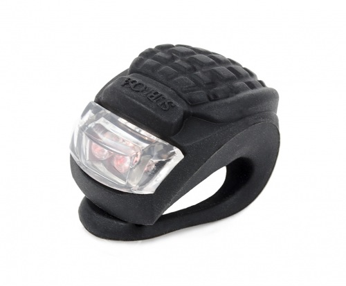 Subrosa COMBAT Light Rear
