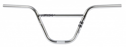 Subrosa NOSTER Bar Chrome