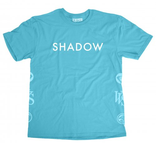 Triko Shadow VVS Pool Blue