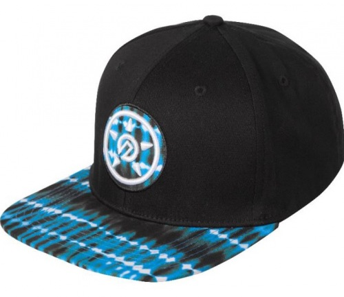 Unit LUMINARY Cap Blue