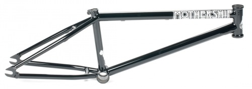 United MOTHERSHIP V3 Frame Gloss Black