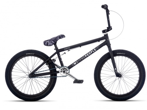 Wethepeople 2017 CURSE Matt Black