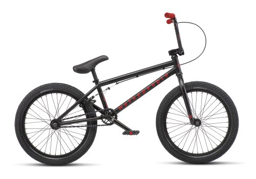 Wethepeople 2019 NOVA Matt Black