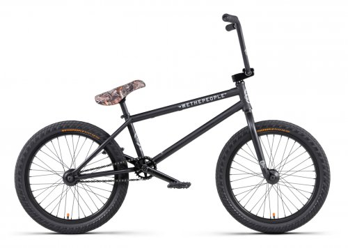 Wethepeople 2020 CRYSIS Matt Black