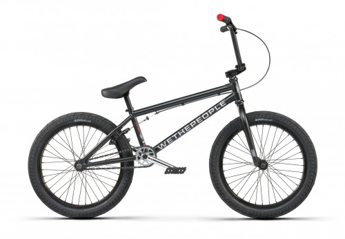Wethepeople 2021 CRS Matt Black