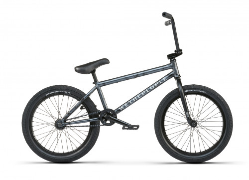 Wethepeople 2021 JUSTICE Matt Ghost Grey