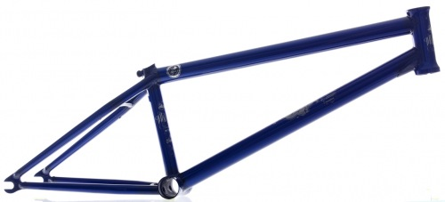 Wethepeople THE DAWN Frame Lucent Blue