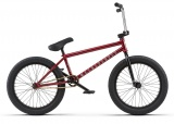 Wethepeople 2018 CRYSIS Metallic Red