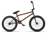 Wethepeople 2018 ZODIAC LHD Translucent Brown