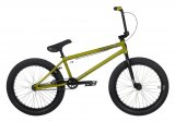Subrosa 2019 TIRO XL Satin Army Green