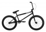 Subrosa 2019 TIRO Satin Black