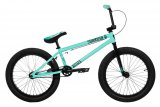 Subrosa 2019 ALTUS Satin Tiffany Blue