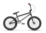 "Wethepeople 2021 CRS 18"" Matt Black"