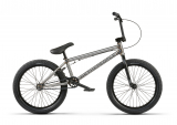 "Wethepeople 2021 NOVA 20.5"" Matt Raw"