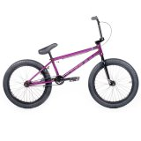 Cult 2019 GATEWAY JR Trans Purple